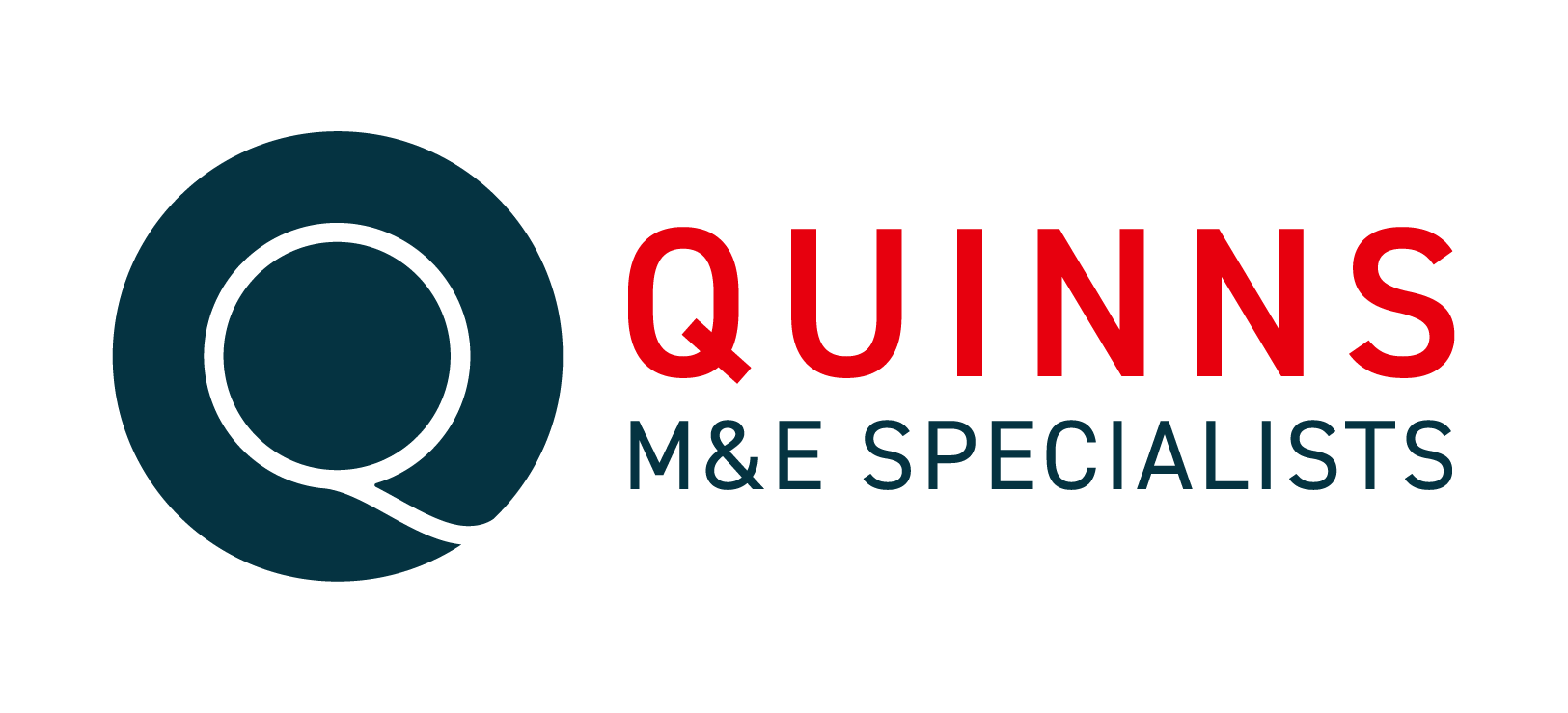 Quinns M&E Specialists